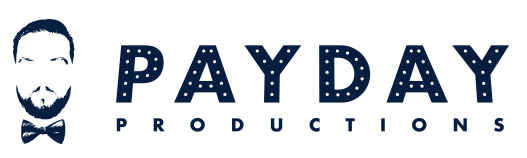 Payday Productions